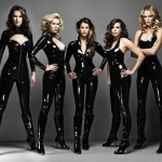 Latex_rubber_catsuit_latex_catsuit_club_wear_party_wear