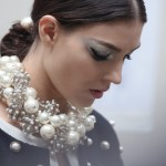chanel-spring-summer-2013-ready-to-wear-backstage-photos-07