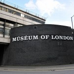 museum-of-london-photos-1