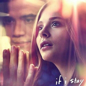 if_i_stay_movie_2