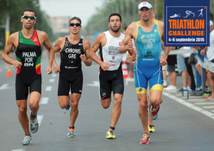 Triathlon-Challenge-2015---3---WEB