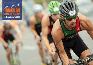 Triathlon-Challenge-2015---5---WEB