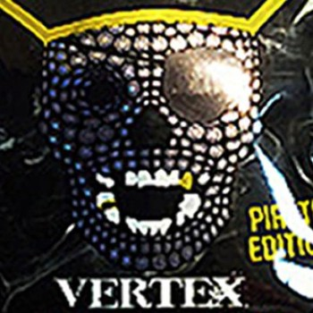 Vertex-legal-high-main