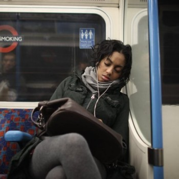 commuters-sleep-on-the-tube-107794593-5620b5e9b7fa5