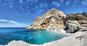 Ikaria-North-East-Aegean-Sailing-Greece